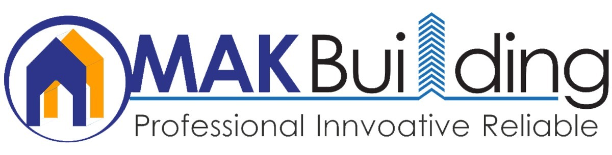 Mak Building System Private Limited (@makbuildingsys) Cover Image