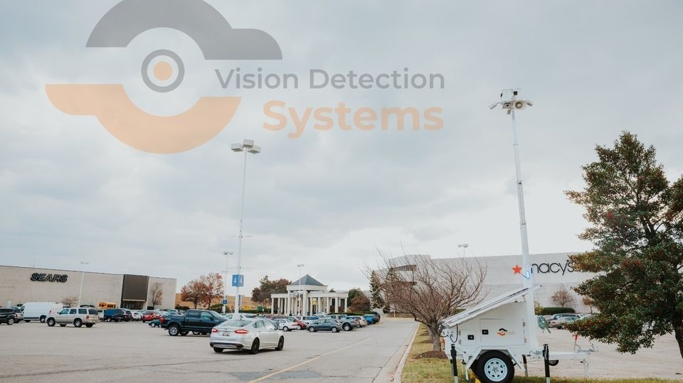 Vision Detection Systems (@visiondetectionsystems) Cover Image