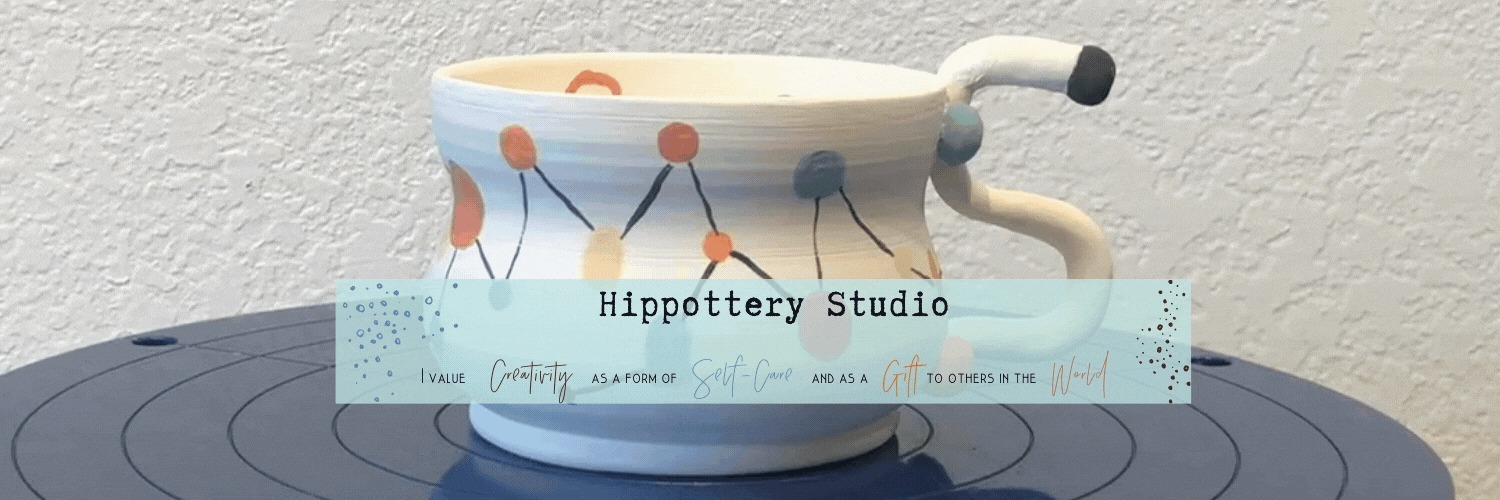 HippotteryStudio (@hippotterystudio) Cover Image