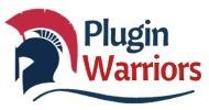 Plugin Warriors (@pluginwarriors) Cover Image