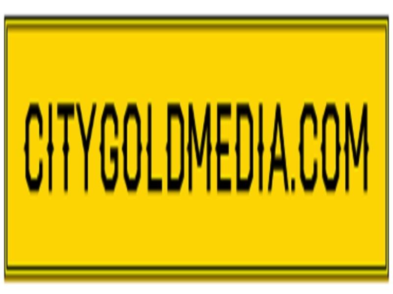 citygoldmedia (@citygoldmedia) Cover Image