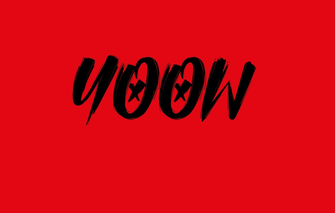 Y (@yoowofficial) Cover Image