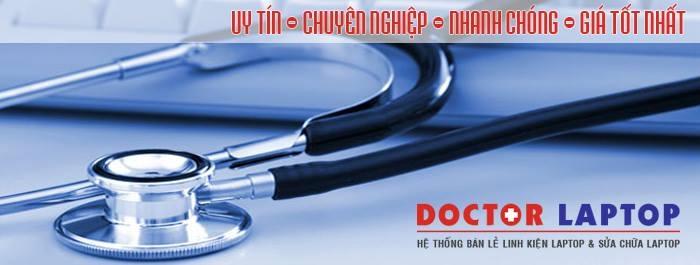 Drlaptop Trung Tâm Sửa Chữa Laptop (@drlaptop) Cover Image
