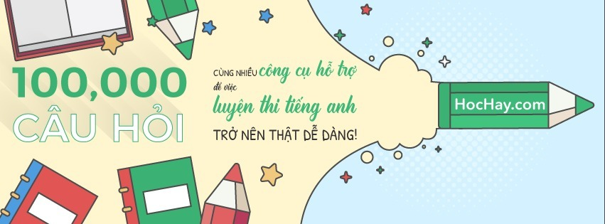 Tiếng Anh giao tiếp (@tienganhgiaotiep) Cover Image