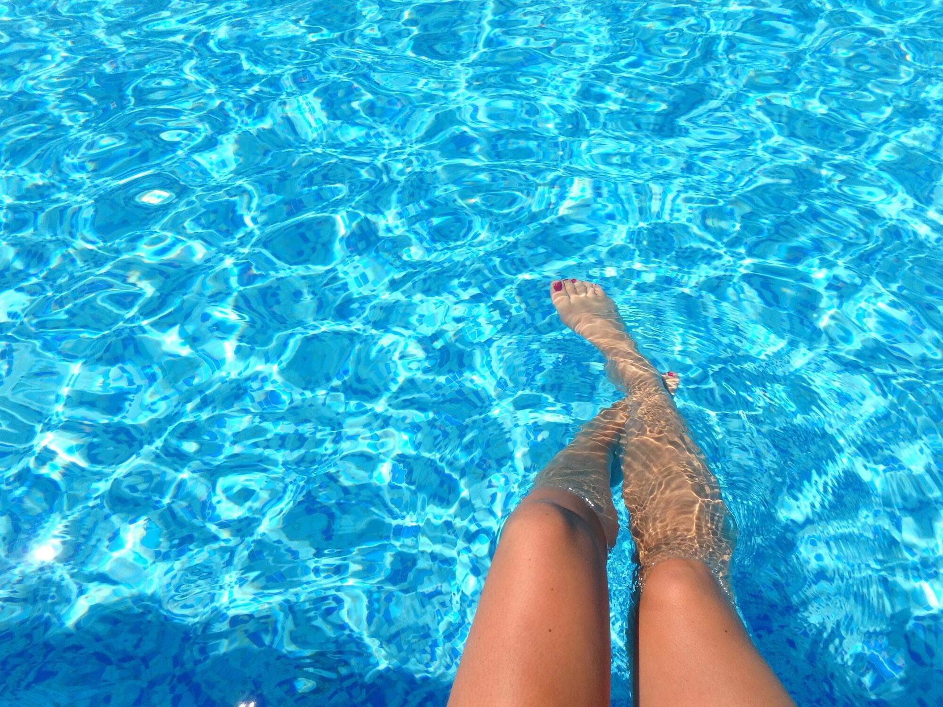 Pool Cleaner Chandler AZ (@poolcleanerchandleraz) Cover Image