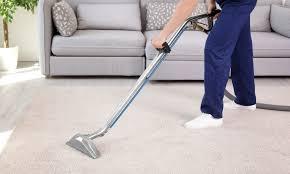 Carpet Cleaning Caroline Springs (@cleaningcarolinespringsity) Cover Image