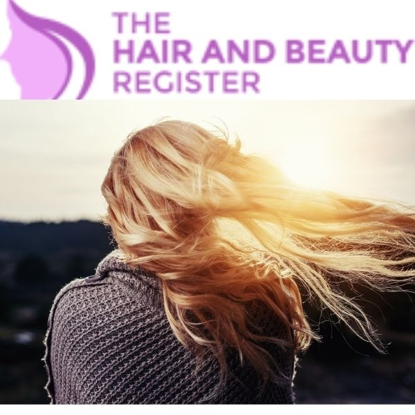 Hair Beauty (@uk-directory) Cover Image