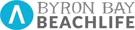 (@byronbaybeachlife) Cover Image