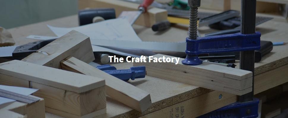 Unike craft (@unikecraft) Cover Image