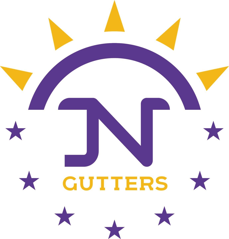 JN  (@jngutters007) Cover Image