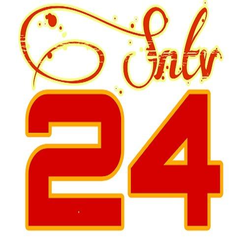 sntv24samachar (@sntv24samachar) Cover Image