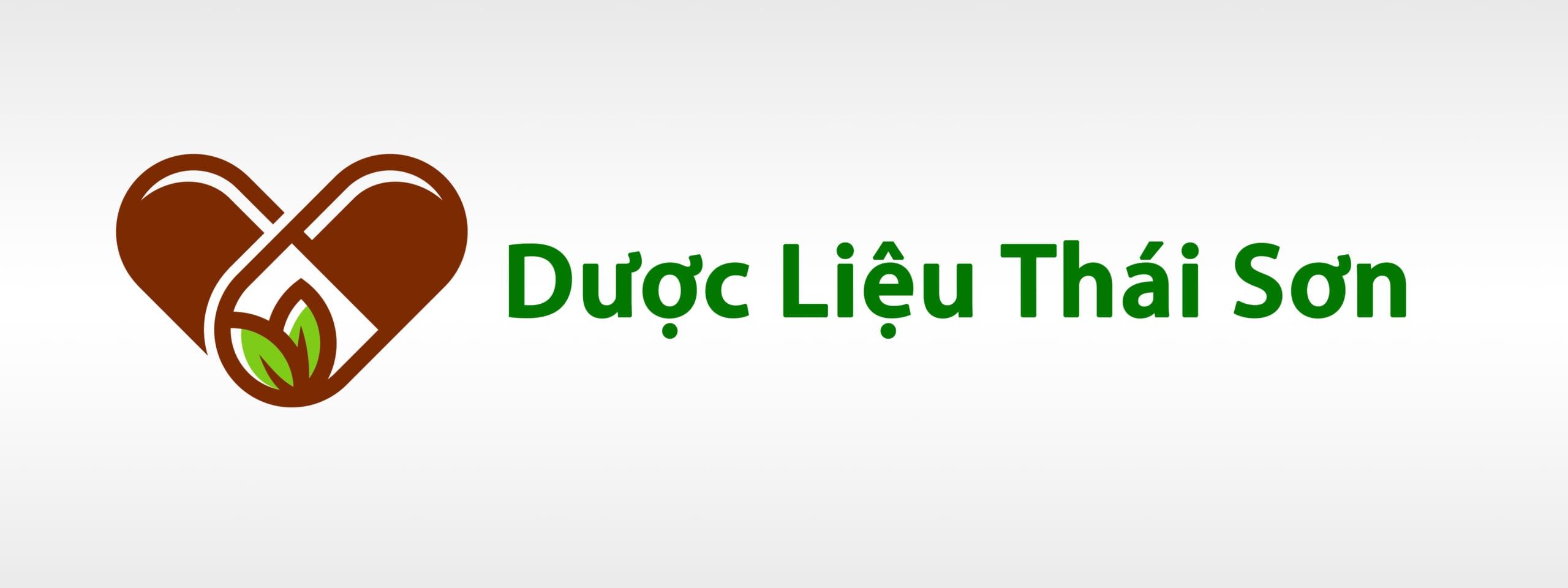 Dược Liệu Thái Sơn (@thaisonduoclieu) Cover Image