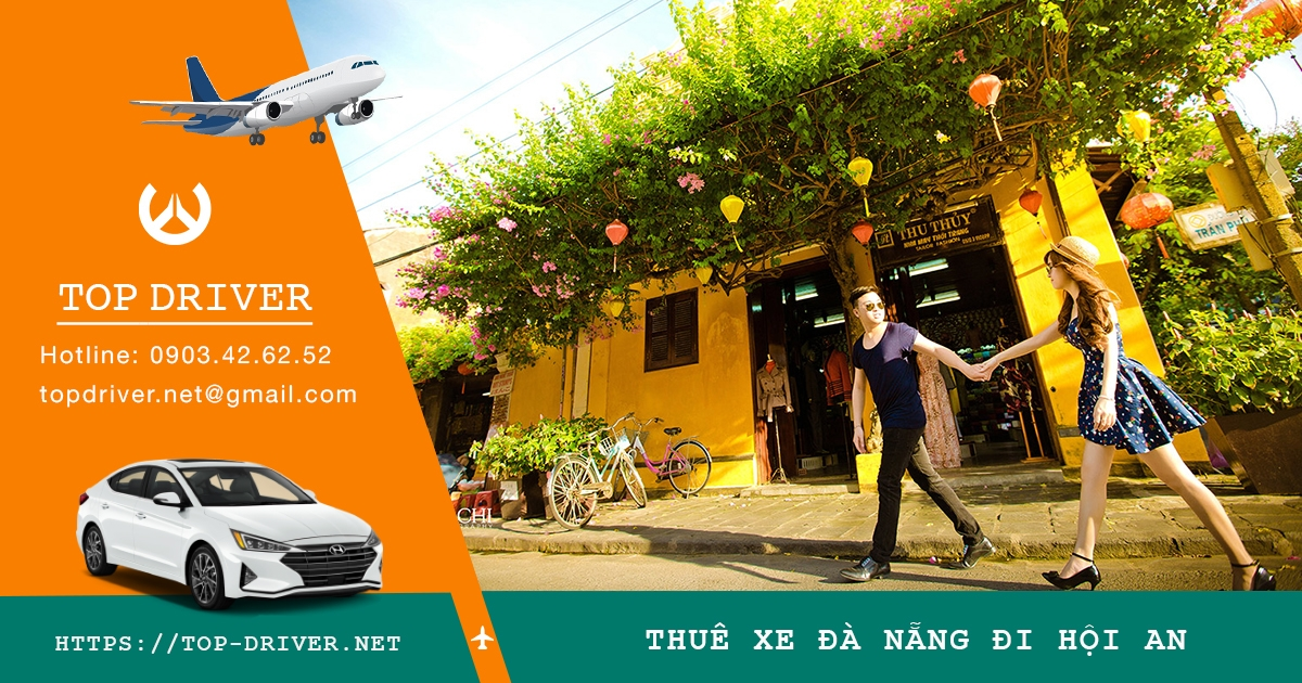 TOP DRIVER VIETNAM (@top-driver) Cover Image