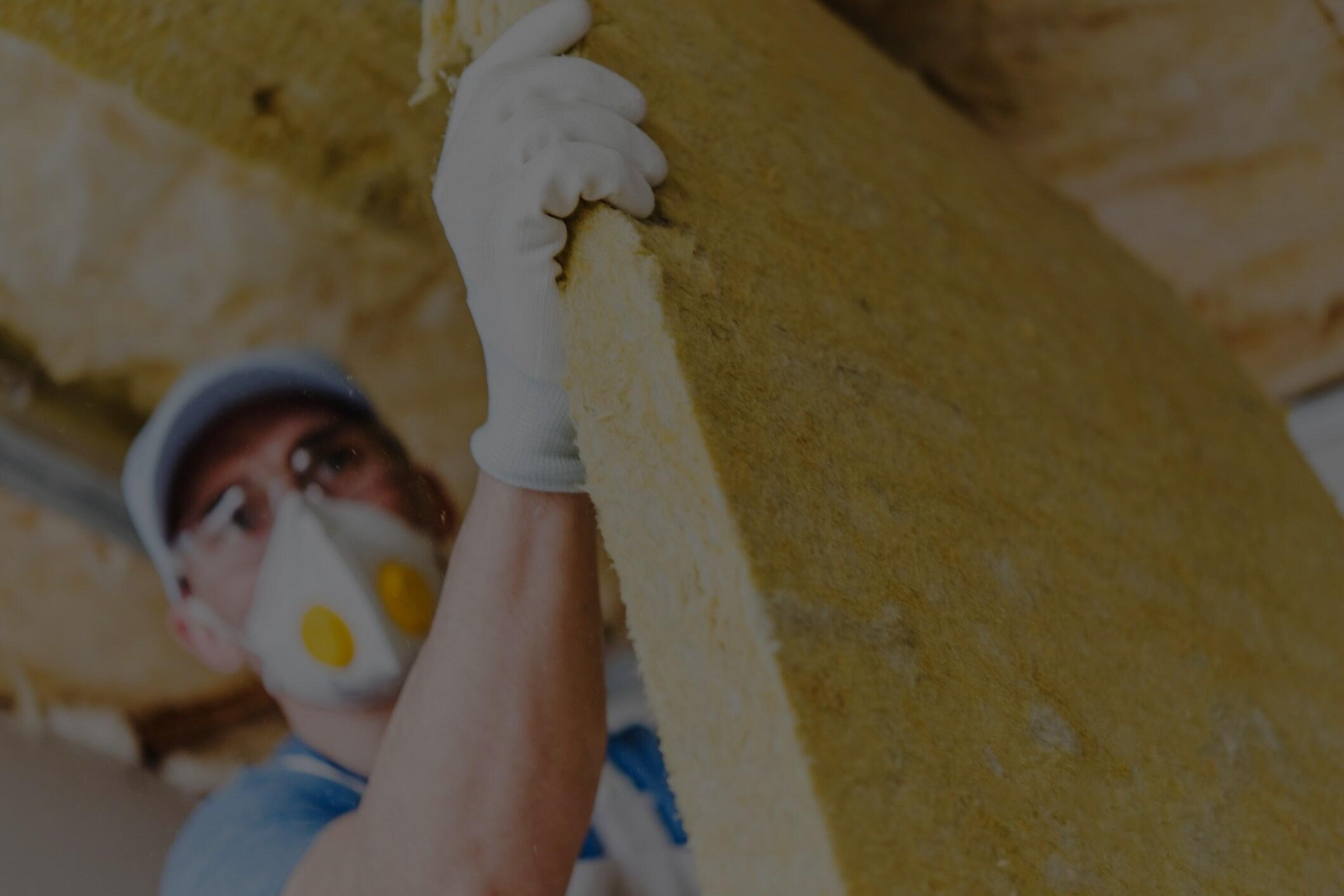 Insulation installation Phoenix (@insulationinstallphoenix) Cover Image
