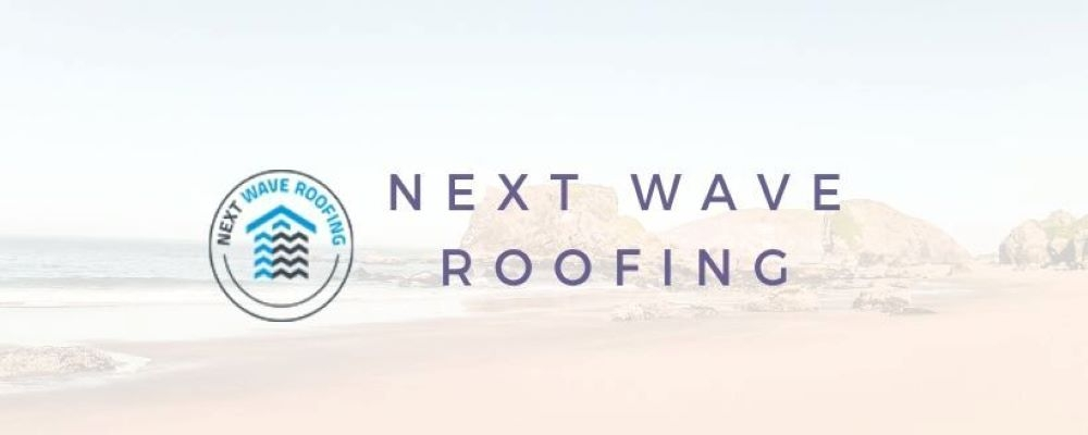 Next Wave Roofing (@nwrlonetree) Cover Image