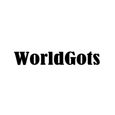 World News (@worldnews_) Cover Image