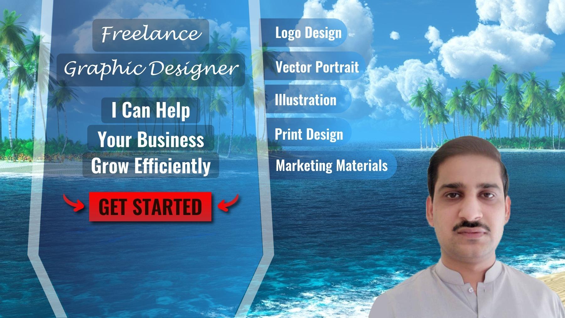 A (@designline360) Cover Image