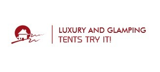 Luxury ents (@luxurytents) Cover Image
