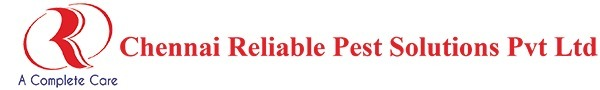 Chennai Reliable Pest Solutions (@chennaireliablepestsolutions) Cover Image