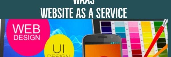 Baystate Website and Marketing LLC (@baystatewebsites) Cover Image
