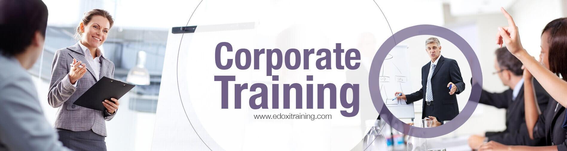 Edoxi Training  (@edoxitraininginstitute) Cover Image