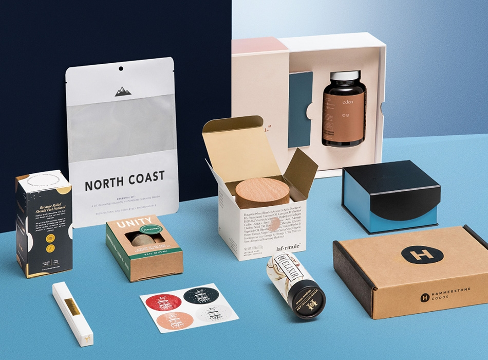 Fast Custom Boxes (@fastcustomboxes1) Cover Image
