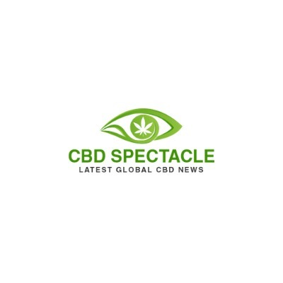 cbdspectacle (@cbdspectacle) Cover Image