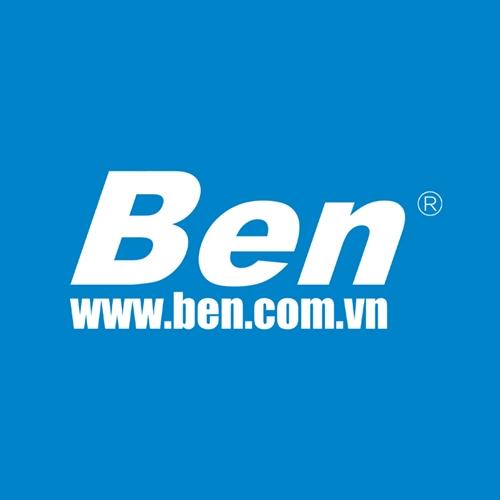 Ben Computer (@bencomputernews) Cover Image