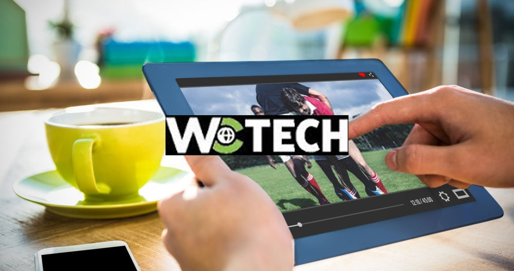 WorldCupTech (@worldcuptech) Cover Image