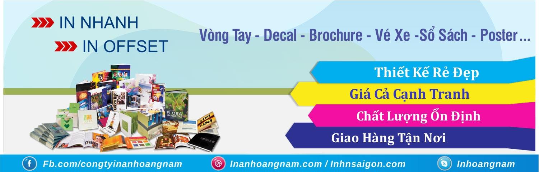 In Hoàng Nam Sài Gòn (@inhoangnamsg) Cover Image
