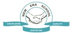 neweraschool (@neweraschool) Cover Image