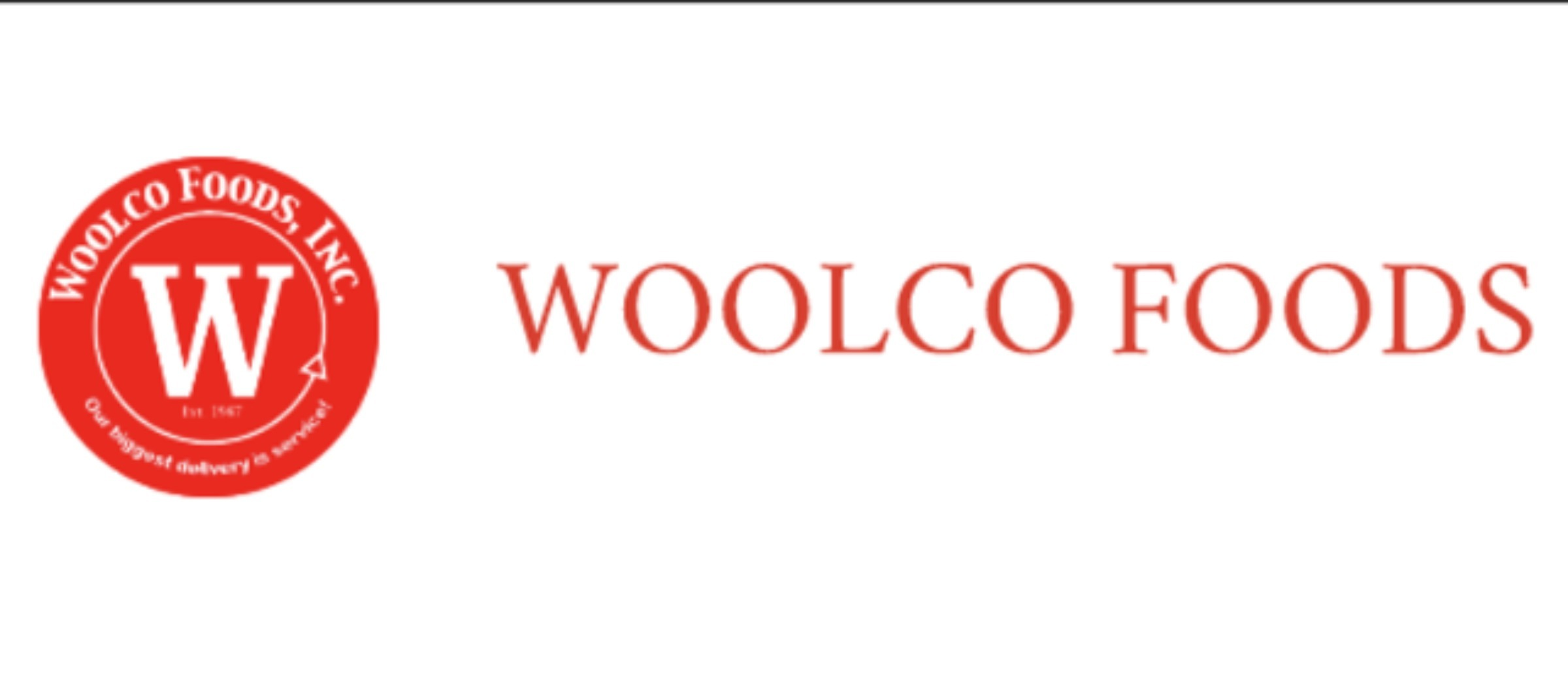Woolco Foods (@woolco-foods) Cover Image
