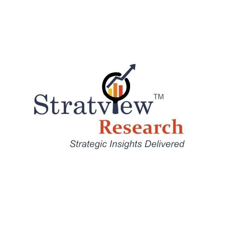 Stratview Research (@stratview) Cover Image
