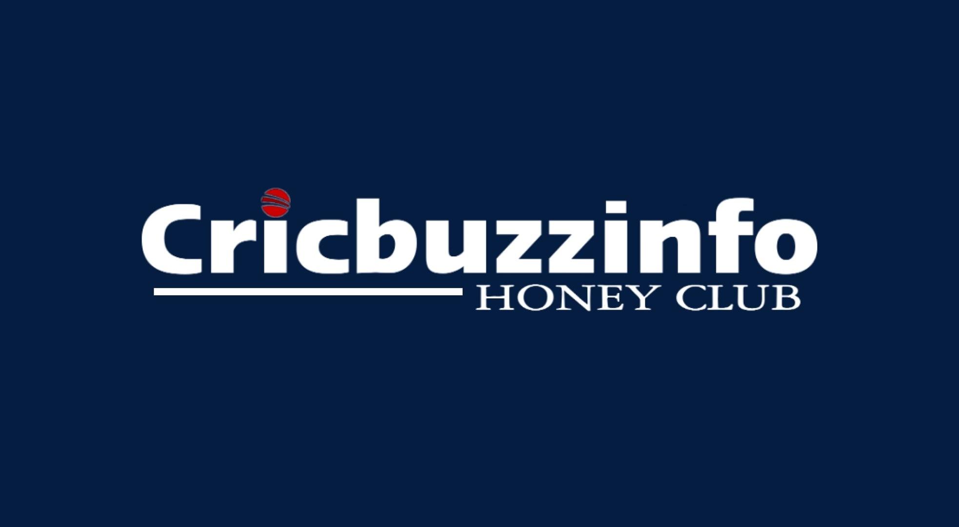 cricbuzzinfo (@cricbuzzinfo) Cover Image