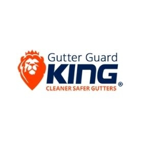 Gutter Guard King McLaren Vale (@gutterguardmclarenvale) Cover Image