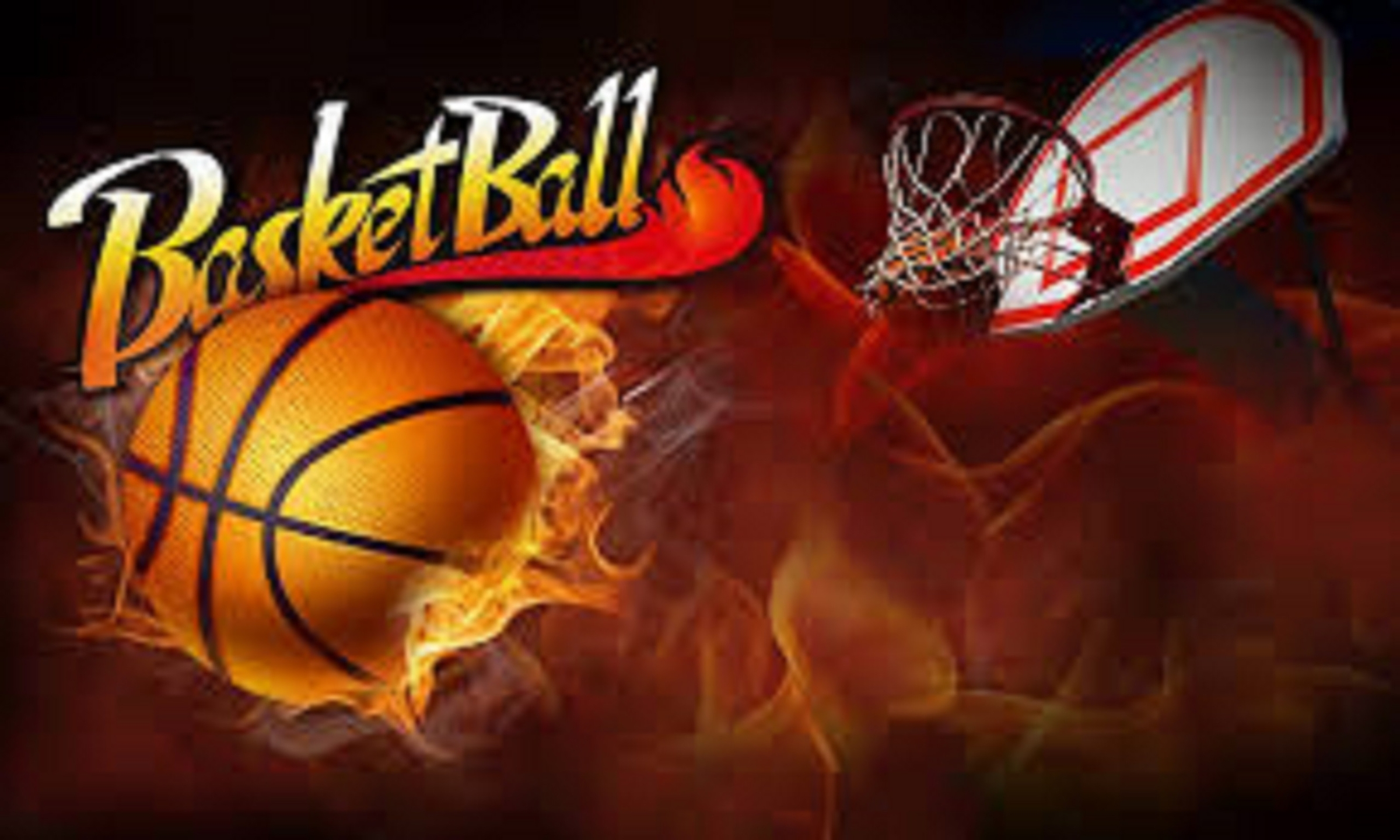 Học bóng rổ On (@hocbongroonline) Cover Image