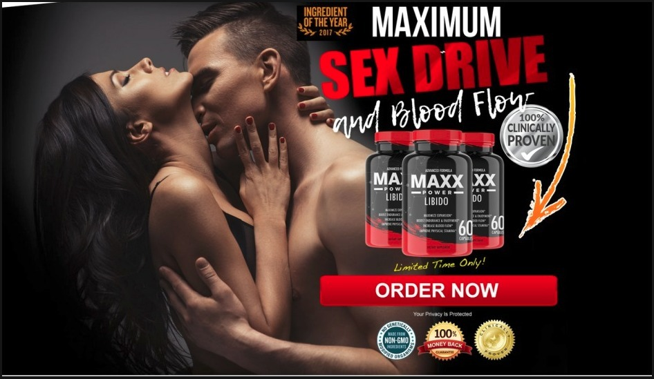 maxpower livido (@maxpowerlivido) Cover Image