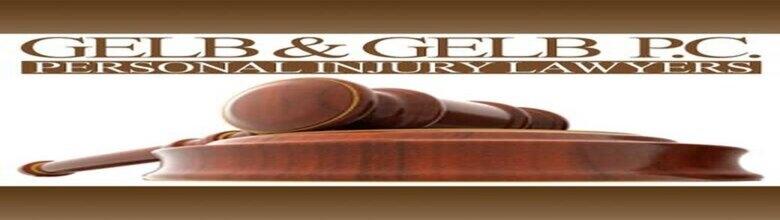 Gelb & Gelb, P.C. (@rogergelb1) Cover Image