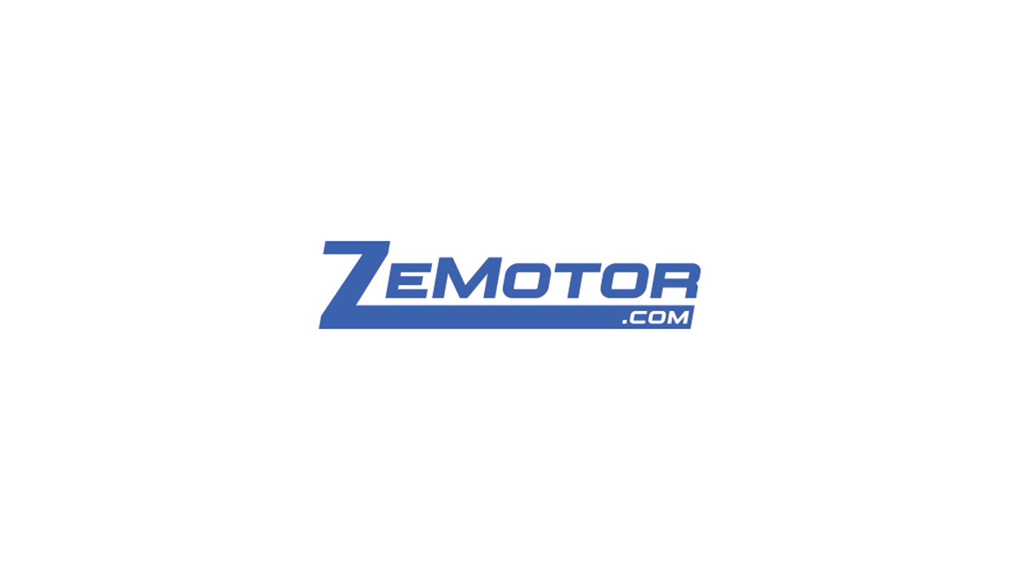 ZeMotor (@zemotorcom) Cover Image