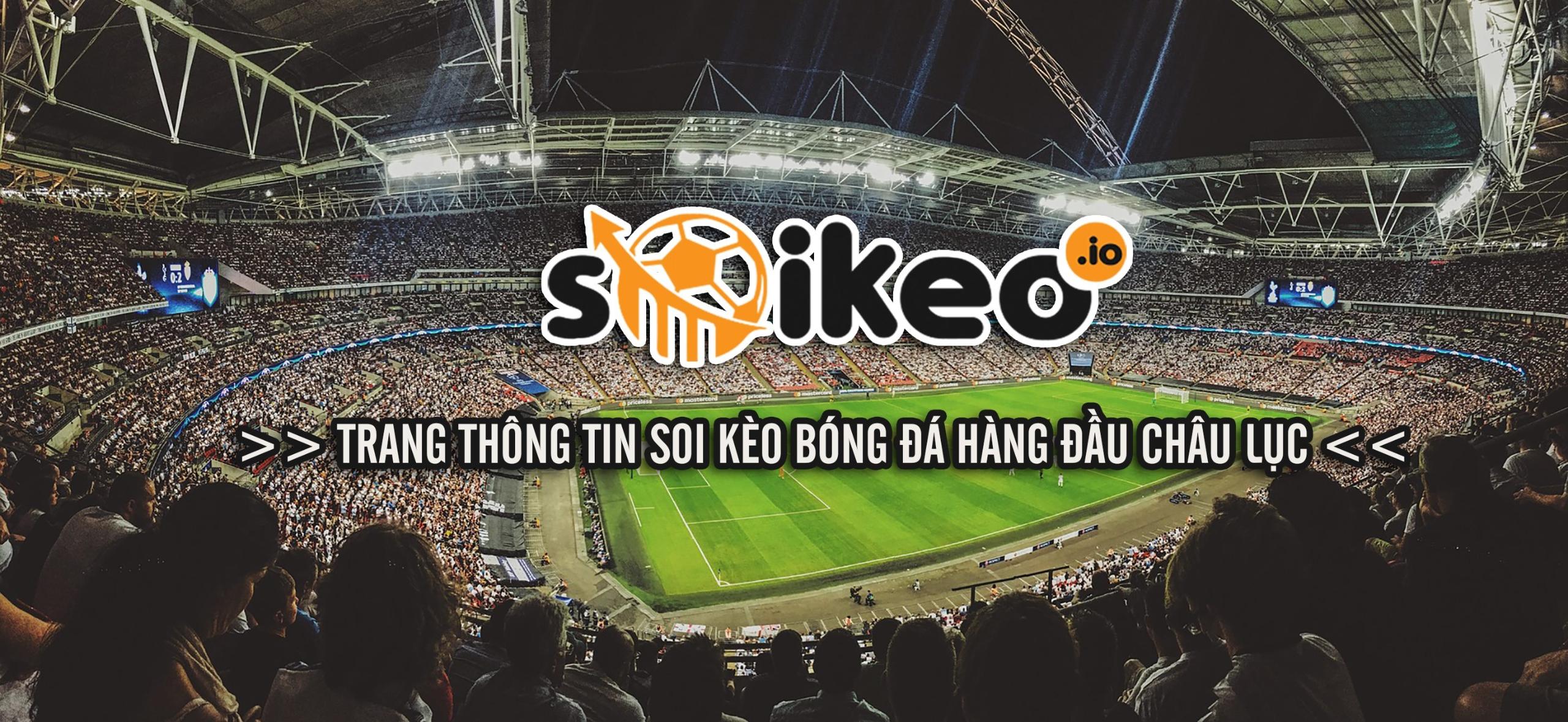 tylekeo dabong (@tylekeodabong) Cover Image