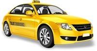 Dandenong Taxi 24/7 Cab Services (@13dandenongtaxi24) Cover Image