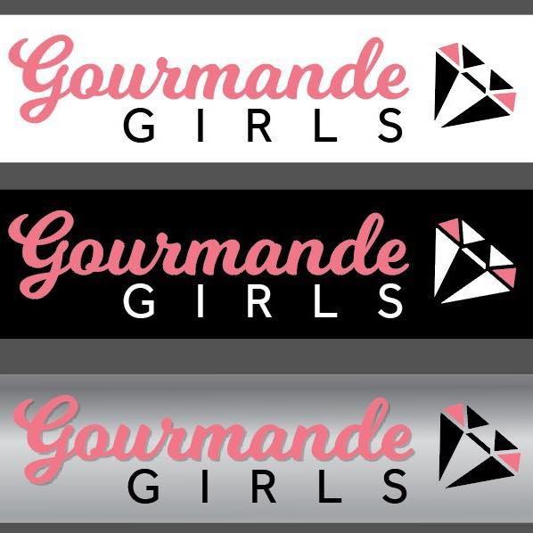 Gourmande Girls (@gourmandegirls) Cover Image