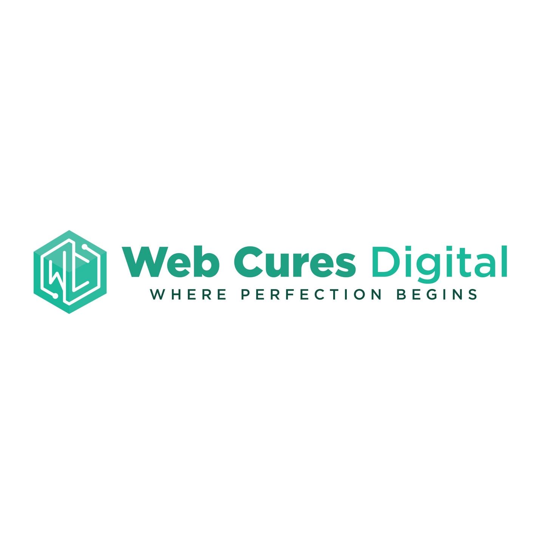 Web Cures Digital (@webcuressouthport) Cover Image
