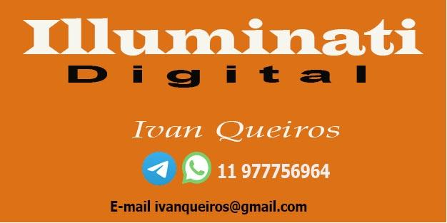 Ivan Antunes de Queiros (@ivanqueiros) Cover Image