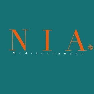 N (@sanastasiou) Cover Image