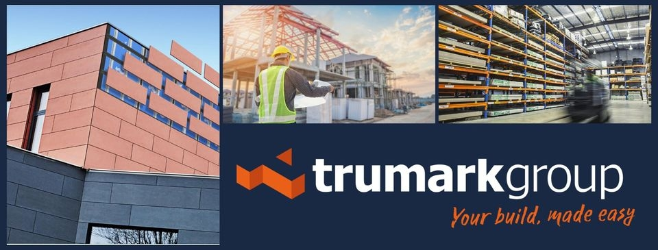 Trumark Group (@trumarkgroup) Cover Image