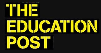 The Education post (@educationpost) Cover Image