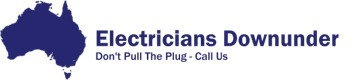 electricians07 (@electricians07) Cover Image