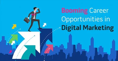 NSIM - Digital Marketing Institute (@nsimdigitaldelhi) Cover Image