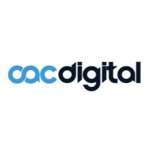 oacdigital (@oacdigital) Cover Image